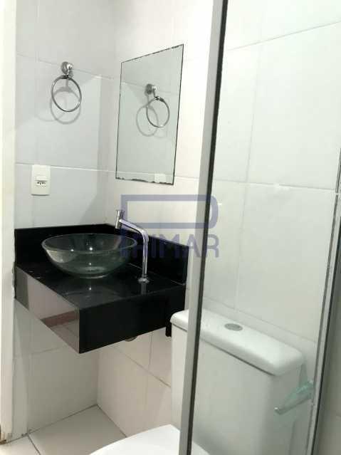 IMG_4331 - Apartamento Rua Carolina Santos,Lins de Vasconcelos,Rio de Janeiro,RJ À Venda,2 Quartos,145m² - MEAP20231 - 17