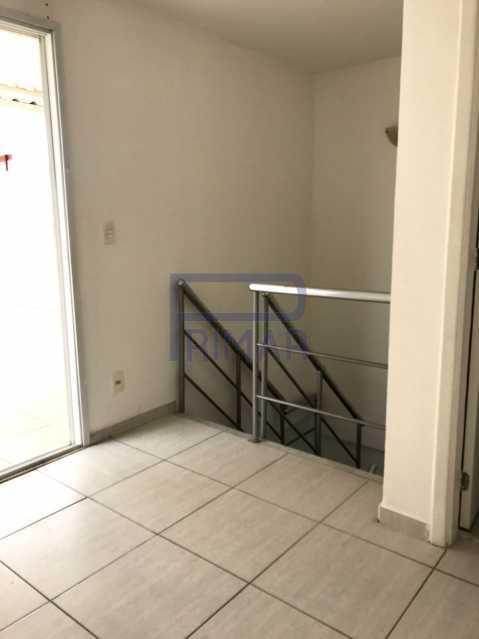 IMG_4335 - Apartamento Rua Carolina Santos,Lins de Vasconcelos,Rio de Janeiro,RJ À Venda,2 Quartos,145m² - MEAP20231 - 24