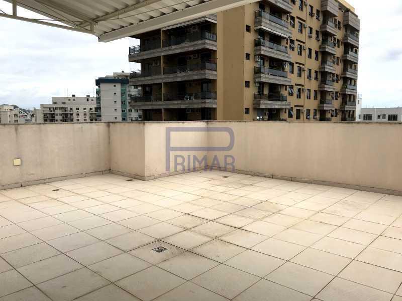 IMG_4344 - Apartamento Rua Carolina Santos,Lins de Vasconcelos,Rio de Janeiro,RJ À Venda,2 Quartos,145m² - MEAP20231 - 26