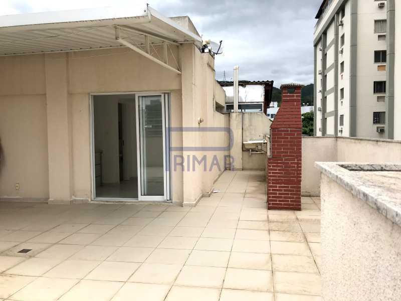 IMG_4349 - Apartamento Rua Carolina Santos,Lins de Vasconcelos,Rio de Janeiro,RJ À Venda,2 Quartos,145m² - MEAP20231 - 28