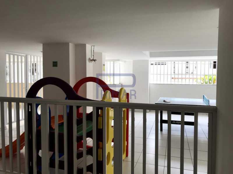 IMG_4356 - Apartamento Rua Carolina Santos,Lins de Vasconcelos,Rio de Janeiro,RJ À Venda,2 Quartos,145m² - MEAP20231 - 29