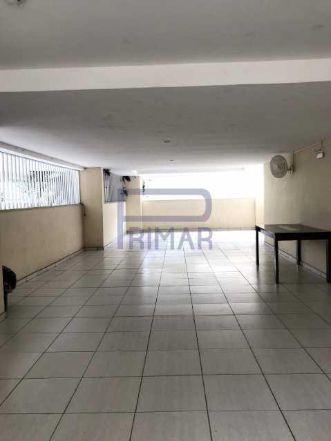IMG_4358 - Apartamento Rua Carolina Santos,Lins de Vasconcelos,Rio de Janeiro,RJ À Venda,2 Quartos,145m² - MEAP20231 - 30
