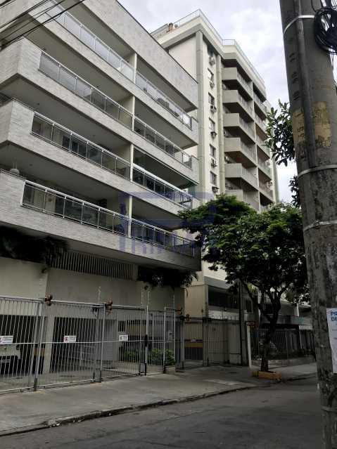IMG_4364 - Apartamento Rua Carolina Santos,Lins de Vasconcelos,Rio de Janeiro,RJ À Venda,2 Quartos,145m² - MEAP20231 - 31