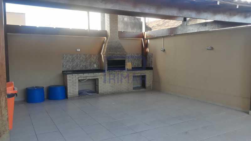 20200115_164428_Easy-Resize.co - Apartamento À Venda Rua Cadete Polônia,Sampaio, Rio de Janeiro - R$ 230.000 - MEAP20221 - 21