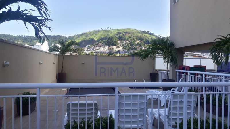 20200115_164456_Easy-Resize.co - Apartamento À Venda Rua Cadete Polônia,Sampaio, Rio de Janeiro - R$ 230.000 - MEAP20221 - 20
