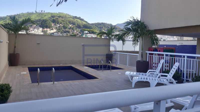 20200115_164503_Easy-Resize.co - Apartamento À Venda Rua Cadete Polônia,Sampaio, Rio de Janeiro - R$ 230.000 - MEAP20221 - 19