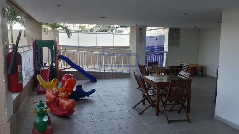 20200115_164516_Easy-Resize.co - Apartamento À Venda Rua Cadete Polônia,Sampaio, Rio de Janeiro - R$ 230.000 - MEAP20221 - 22