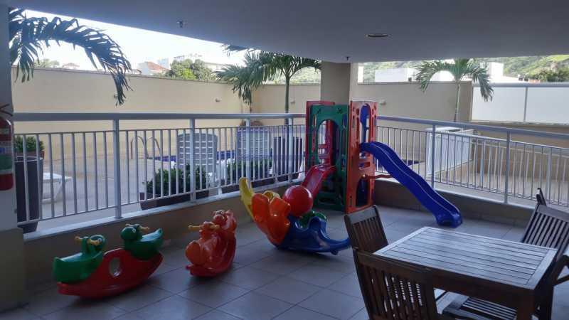 20200115_164548_Easy-Resize.co - Apartamento À Venda Rua Cadete Polônia,Sampaio, Rio de Janeiro - R$ 230.000 - MEAP20221 - 23