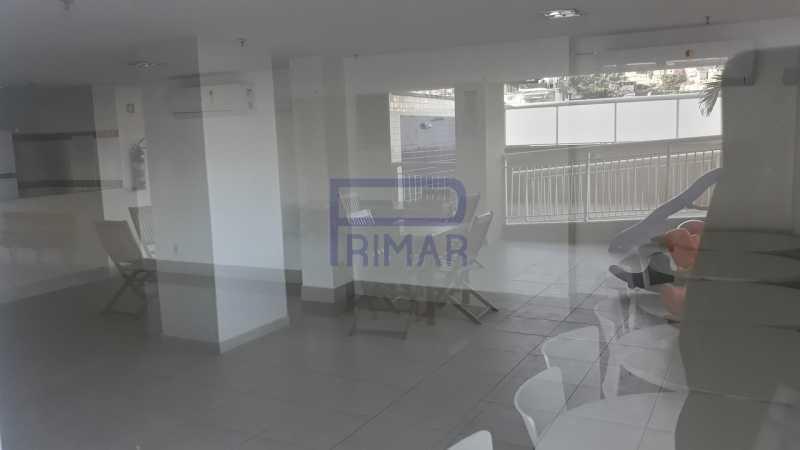 20200115_164611_Easy-Resize.co - Apartamento À Venda Rua Cadete Polônia,Sampaio, Rio de Janeiro - R$ 230.000 - MEAP20221 - 24