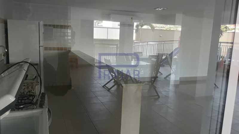 20200115_164637_Easy-Resize.co - Apartamento À Venda Rua Cadete Polônia,Sampaio, Rio de Janeiro - R$ 230.000 - MEAP20221 - 25