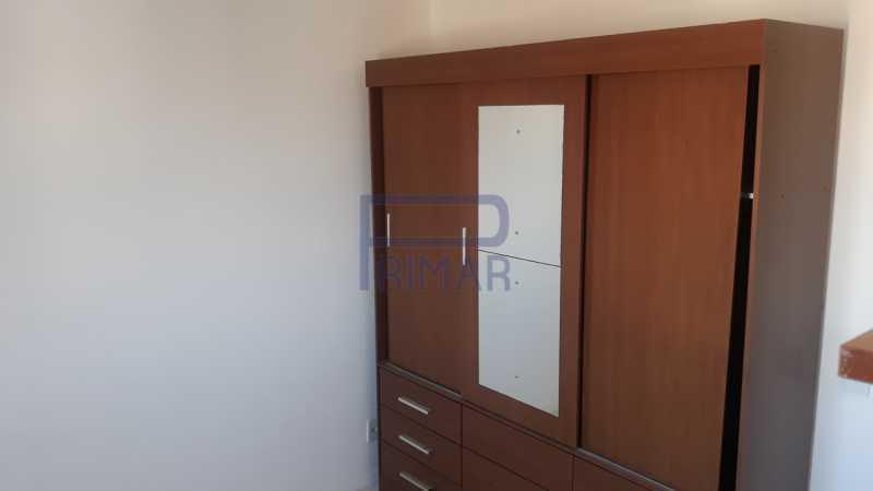20200115_165059_Easy-Resize.co - Apartamento À Venda Rua Cadete Polônia,Sampaio, Rio de Janeiro - R$ 230.000 - MEAP20221 - 11