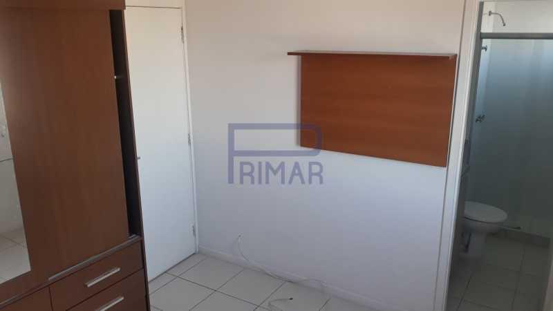 20200115_165136_Easy-Resize.co - Apartamento À Venda Rua Cadete Polônia,Sampaio, Rio de Janeiro - R$ 230.000 - MEAP20221 - 7