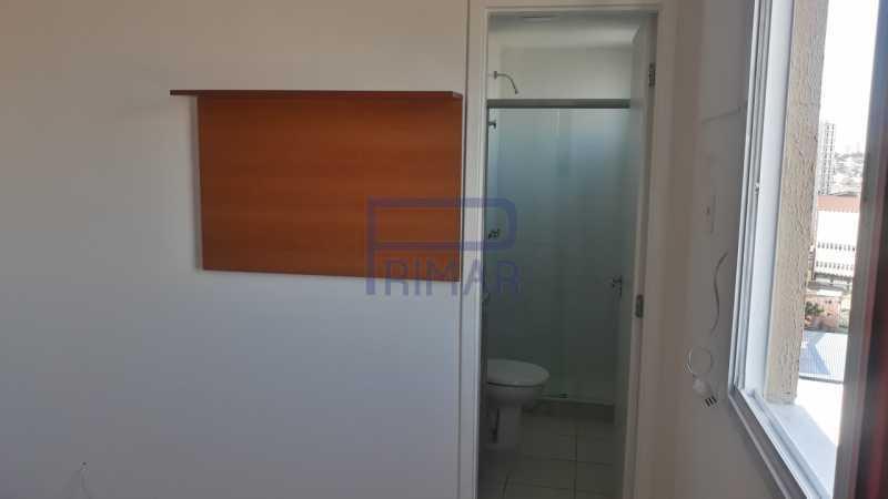 20200115_165200_Easy-Resize.co - Apartamento À Venda Rua Cadete Polônia,Sampaio, Rio de Janeiro - R$ 230.000 - MEAP20221 - 8