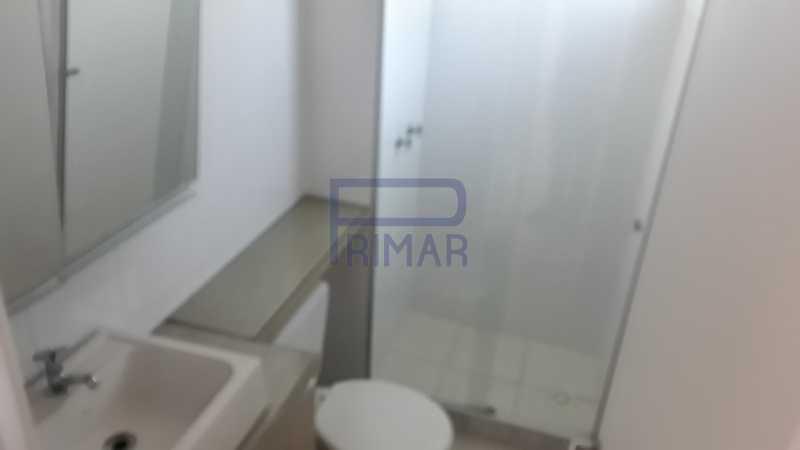 20200115_165211_Easy-Resize.co - Apartamento À Venda Rua Cadete Polônia,Sampaio, Rio de Janeiro - R$ 230.000 - MEAP20221 - 12