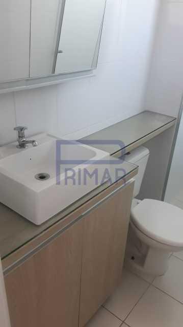 20200115_165226_Easy-Resize.co - Apartamento À Venda Rua Cadete Polônia,Sampaio, Rio de Janeiro - R$ 230.000 - MEAP20221 - 13