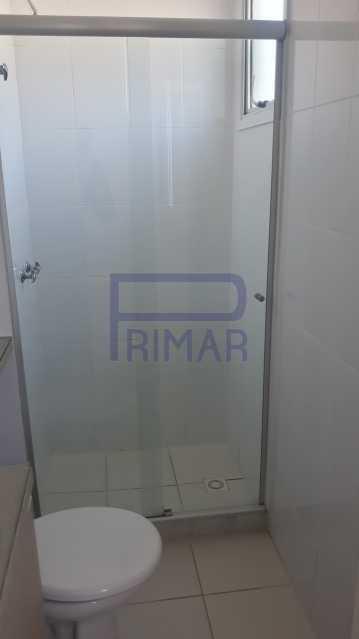 20200115_165233_Easy-Resize.co - Apartamento À Venda Rua Cadete Polônia,Sampaio, Rio de Janeiro - R$ 230.000 - MEAP20221 - 14