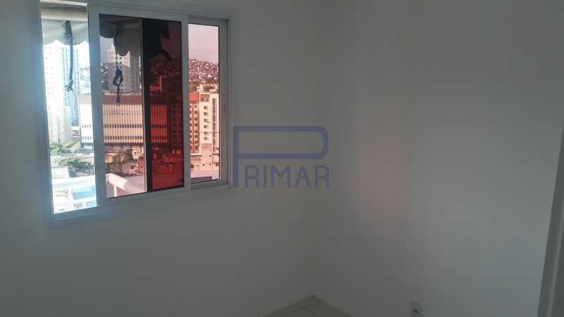 20200115_165501_Easy-Resize.co - Apartamento À Venda Rua Cadete Polônia,Sampaio, Rio de Janeiro - R$ 230.000 - MEAP20221 - 10