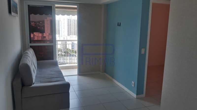 20200115_165616_Easy-Resize.co - Apartamento À Venda Rua Cadete Polônia,Sampaio, Rio de Janeiro - R$ 230.000 - MEAP20221 - 4