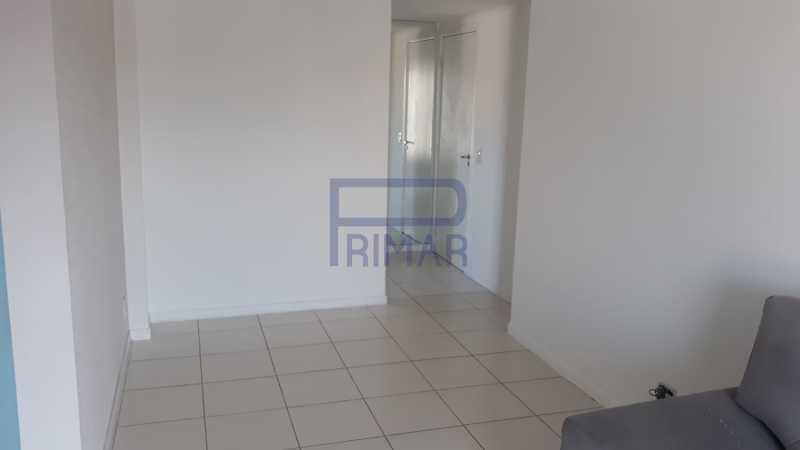 20200115_165716_Easy-Resize.co - Apartamento À Venda Rua Cadete Polônia,Sampaio, Rio de Janeiro - R$ 230.000 - MEAP20221 - 6