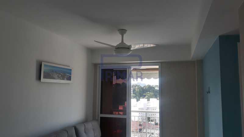 20200115_165730_Easy-Resize.co - Apartamento À Venda Rua Cadete Polônia,Sampaio, Rio de Janeiro - R$ 230.000 - MEAP20221 - 5