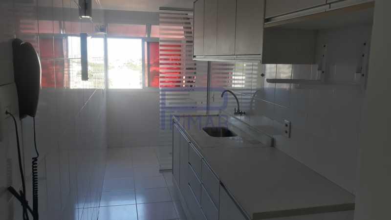 20200115_165744_Easy-Resize.co - Apartamento À Venda Rua Cadete Polônia,Sampaio, Rio de Janeiro - R$ 230.000 - MEAP20221 - 15