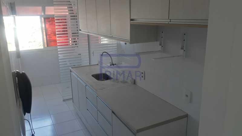 20200115_165752_Easy-Resize.co - Apartamento À Venda Rua Cadete Polônia,Sampaio, Rio de Janeiro - R$ 230.000 - MEAP20221 - 16