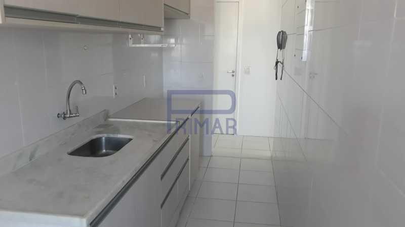 20200115_165824_Easy-Resize.co - Apartamento À Venda Rua Cadete Polônia,Sampaio, Rio de Janeiro - R$ 230.000 - MEAP20221 - 17