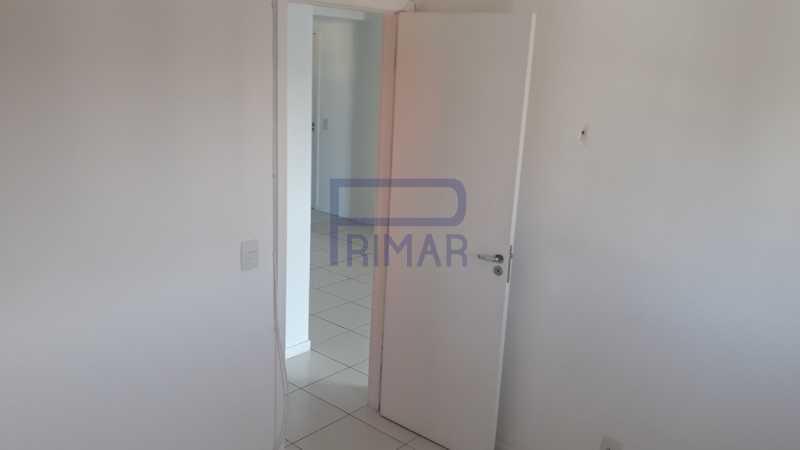20200115_165527_Easy-Resize.co - Apartamento À Venda Rua Cadete Polônia,Sampaio, Rio de Janeiro - R$ 230.000 - MEAP20221 - 9