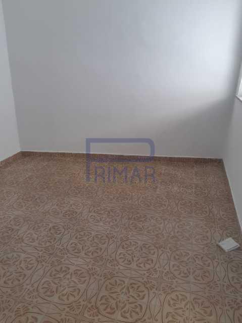 WhatsApp Image 2020-02-03 at 1 - Apartamento Rua Borja Reis,Engenho de Dentro, Méier e Adjacências,Rio de Janeiro, RJ Para Alugar, 2 Quartos, 45m² - 339 - 4