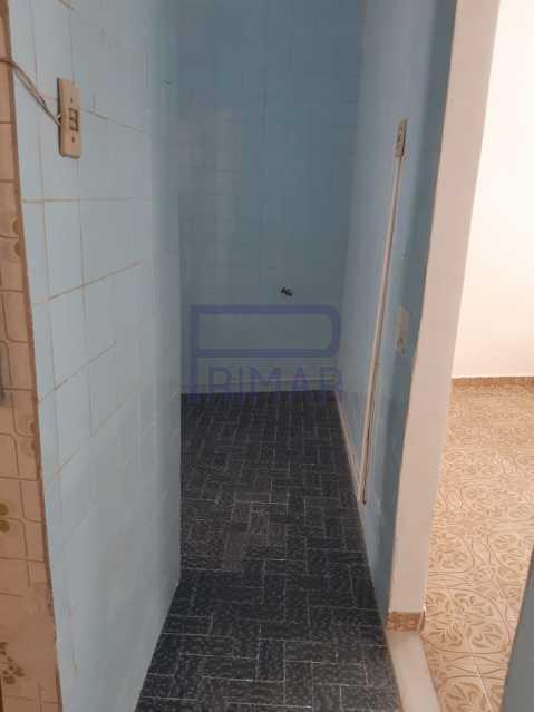 WhatsApp Image 2020-02-03 at 1 - Apartamento Rua Borja Reis,Engenho de Dentro, Méier e Adjacências,Rio de Janeiro, RJ Para Alugar, 2 Quartos, 45m² - 339 - 13