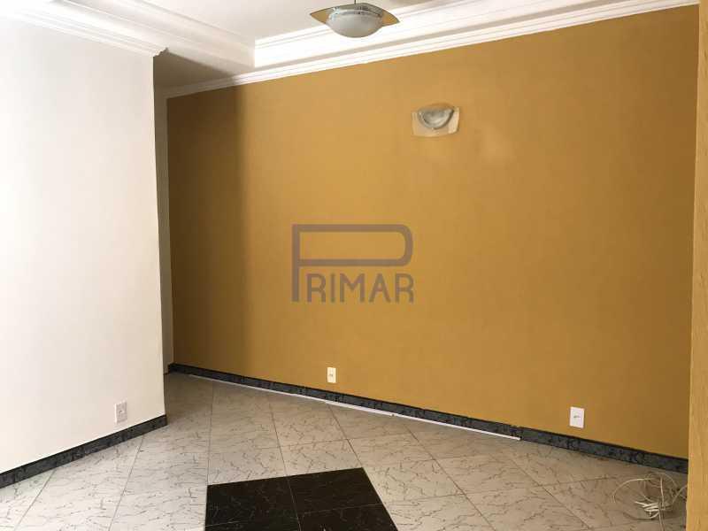 04 - Apartamento Rua Flack,Riachuelo, Rio de Janeiro, RJ Para Alugar, 2 Quartos, 69m² - MEAP20252 - 5
