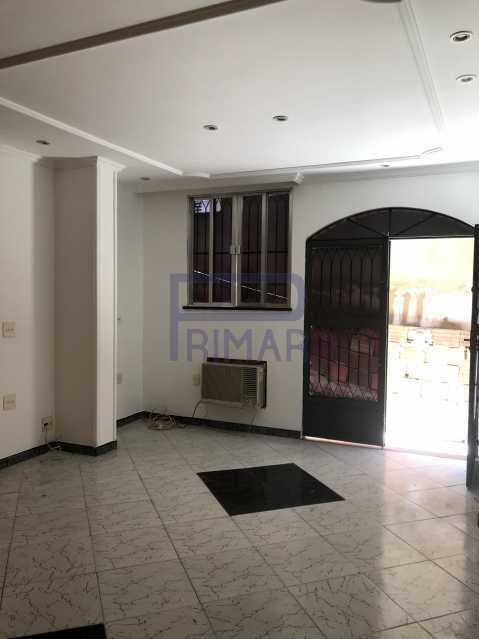 05 - Apartamento Rua Flack,Riachuelo, Rio de Janeiro, RJ Para Alugar, 2 Quartos, 69m² - MEAP20252 - 6