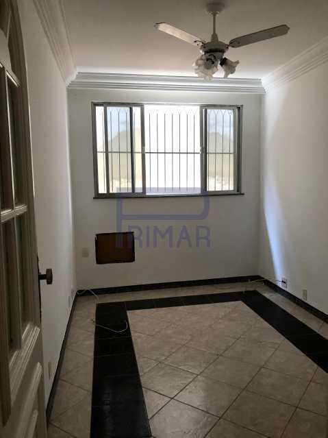 07 - Apartamento Rua Flack,Riachuelo, Rio de Janeiro, RJ Para Alugar, 2 Quartos, 69m² - MEAP20252 - 8