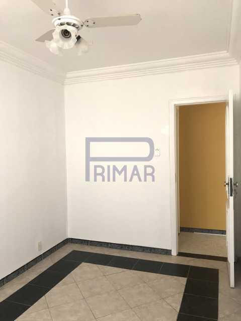 08 - Apartamento Rua Flack,Riachuelo, Rio de Janeiro, RJ Para Alugar, 2 Quartos, 69m² - MEAP20252 - 9