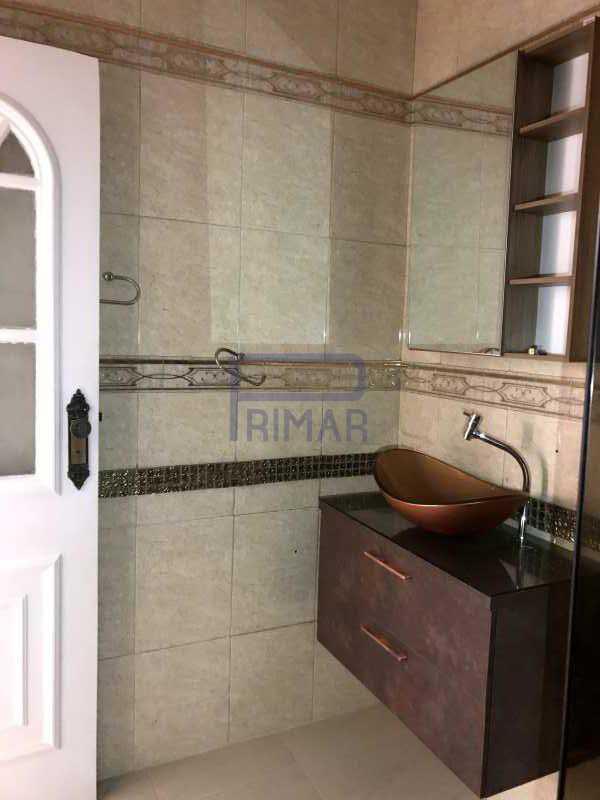 14 - Apartamento Rua Flack,Riachuelo, Rio de Janeiro, RJ Para Alugar, 2 Quartos, 69m² - MEAP20252 - 15