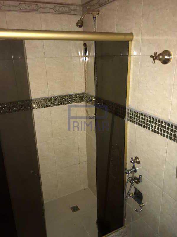 15 - Apartamento Rua Flack,Riachuelo, Rio de Janeiro, RJ Para Alugar, 2 Quartos, 69m² - MEAP20252 - 16