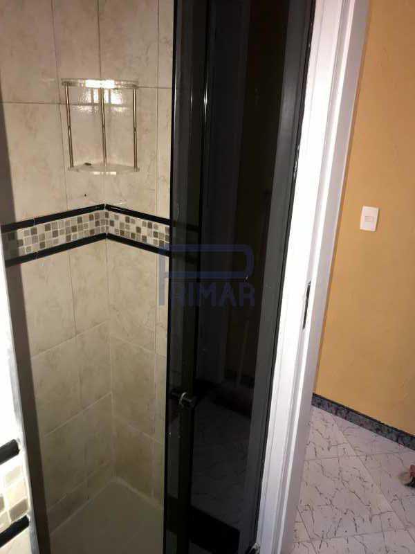 17 - Apartamento Rua Flack,Riachuelo, Rio de Janeiro, RJ Para Alugar, 2 Quartos, 69m² - MEAP20252 - 18