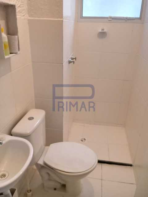 04 - Apartamento para alugar Avenida Chrisóstomo Pimentel de Oliveira,Anchieta, Rio de Janeiro - R$ 750 - 6855 - 5