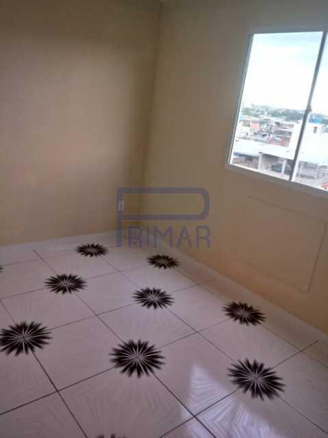06 - Apartamento para alugar Avenida Chrisóstomo Pimentel de Oliveira,Anchieta, Rio de Janeiro - R$ 750 - 6855 - 7