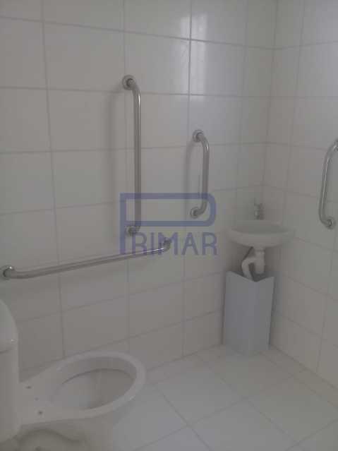 WhatsApp Image 2020-02-27 at 1 - Apartamento para alugar Rua do Canal,Jacaré, Rio de Janeiro - R$ 750 - MEAP10250 - 7