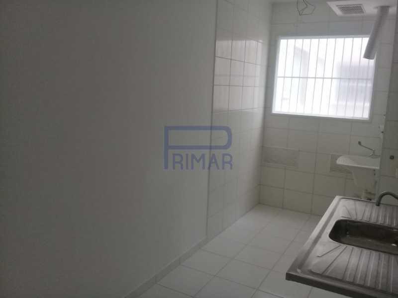 WhatsApp Image 2020-02-27 at 1 - Apartamento para alugar Rua do Canal,Jacaré, Rio de Janeiro - R$ 750 - MEAP10250 - 8