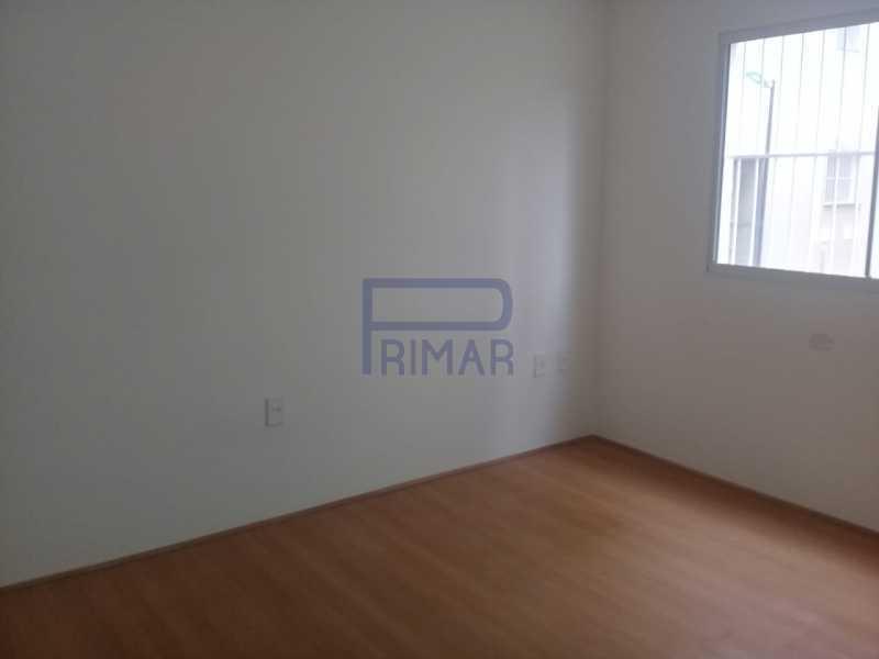 WhatsApp Image 2020-02-27 at 1 - Apartamento para alugar Rua do Canal,Jacaré, Rio de Janeiro - R$ 750 - MEAP10250 - 5