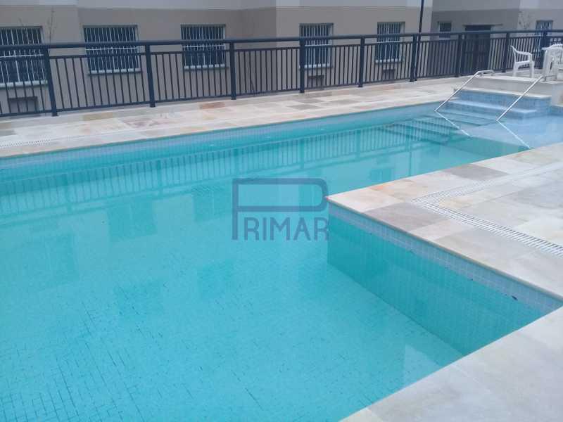 WhatsApp Image 2020-02-27 at 1 - Apartamento para alugar Rua do Canal,Jacaré, Rio de Janeiro - R$ 750 - MEAP10250 - 9