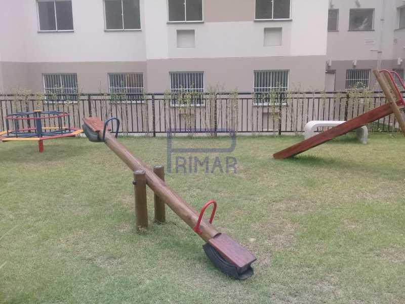 WhatsApp Image 2020-02-27 at 1 - Apartamento para alugar Rua do Canal,Jacaré, Rio de Janeiro - R$ 750 - MEAP10250 - 10