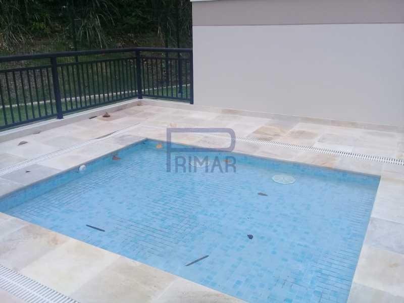 WhatsApp Image 2020-02-27 at 1 - Apartamento para alugar Rua do Canal,Jacaré, Rio de Janeiro - R$ 750 - MEAP10250 - 11