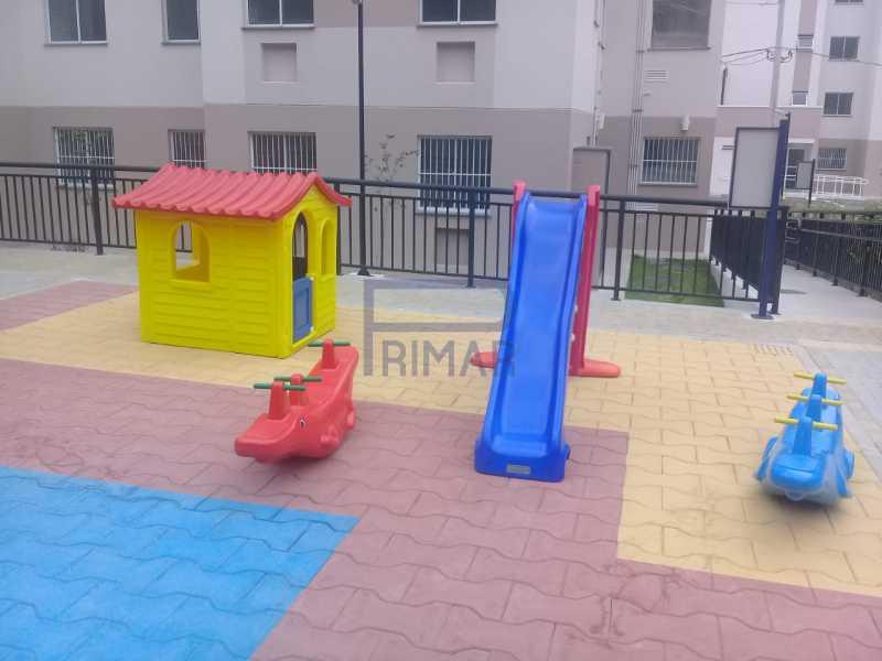 WhatsApp Image 2020-02-27 at 1 - Apartamento para alugar Rua do Canal,Jacaré, Rio de Janeiro - R$ 750 - MEAP10250 - 12