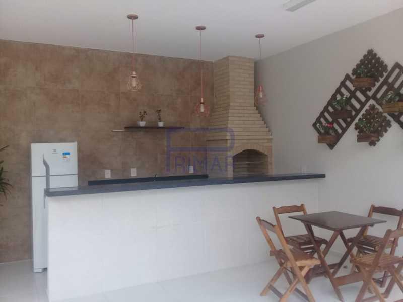 WhatsApp Image 2020-02-27 at 1 - Apartamento para alugar Rua do Canal,Jacaré, Rio de Janeiro - R$ 750 - MEAP10250 - 14