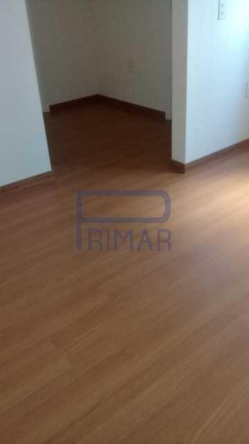 WhatsApp Image 2020-05-26 at 0 - Apartamento para alugar Rua do Canal,Jacaré, Rio de Janeiro - R$ 750 - MEAP10250 - 4