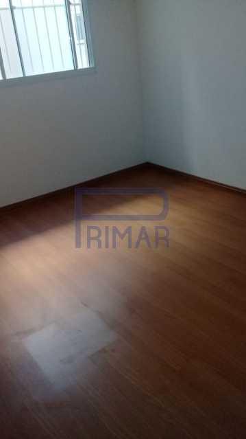 WhatsApp Image 2020-05-26 at 0 - Apartamento para alugar Rua do Canal,Jacaré, Rio de Janeiro - R$ 750 - MEAP10250 - 1