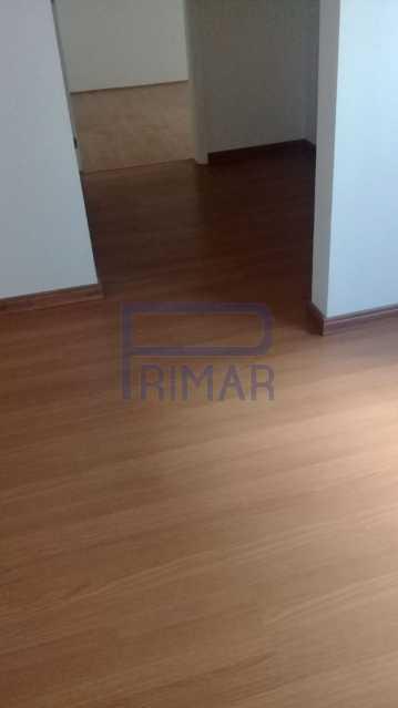 WhatsApp Image 2020-05-26 at 0 - Apartamento para alugar Rua do Canal,Jacaré, Rio de Janeiro - R$ 750 - MEAP10250 - 3